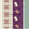100%PolyesterハンドバッグPigment&Disperseは寝具セットのためのファブリックを印刷した
