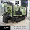 Jdy300 Multipurpose Mobile Drill Rig for Water Well Drilling