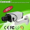Камера IP Onvif коробки обеспеченностью 4MP сети (IP-C1)