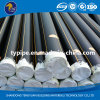 Tubulação plástica do PE do grande diâmetro para o gás