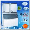 Máquina de hacer hielo de 500 Kg/Day/máquina del fabricante de hielo/del fabricante de hielo