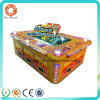 Gambling Redemption Fishing Range Machine for Arcade