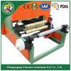 Nuevo de la llegada del precio inferior papel de aluminio automático por completo Rewinder