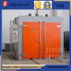 Chauffage électrique Chauffage à l'air chaud Four de séchage