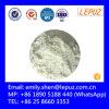 Cosmétique UV Benzophenone-4 Bp-4
