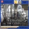 Machine de séchage de bâti vertical de Fluiding de poudre