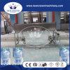 Tipo linear máquina de ensacar auto del galón 900b/H