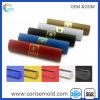 ベストセラーの無線小型Bluetoothのスピーカーの携帯用Bluetoothのスピーカー