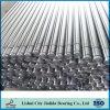 Вал подшипника высокой точности стальной линейный (серия WC SF 3-150 mm)