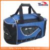 Многофункциональный подгонянный мешок перемещения вагонетки мешка багажа высокого качества способа