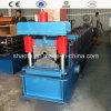 Casquillo de acero Ridge del color que hace el rodillo que forma la maquinaria (AF-R312)