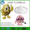 CAS 22503-72-6는 기억 장치 분말 Idra-21 Nootropics를 향상한다