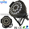24X10W PAR LED Effect DJ Lighting (SF-308-6)
