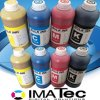 Eco Solvent Bulk Inks per Jv3/Jv4/Jv5 ecc per Dx4/Dx5 /Dx7 Printhead