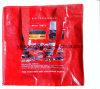 Saco tecido PP/saco de compra (YL218)