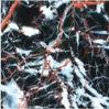 식물상 브라운 대리석