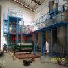 Support-Petit type matériel de constructeur professionnel de la Chine de raffinerie de CPO