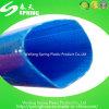 Boyau étendu par irrigation en plastique de l'eau plate de PVC