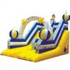 Раздувные игрушки (JS4061)