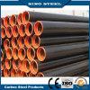Tubi standard di ASTM Ipe con lo SGS approvato