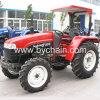 40HP трактор - Sh404