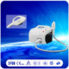 IPL System Machine для Hair Removal с 5 Filters (US609)
