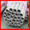 Tubo dell'acciaio inossidabile di AISI (304 304L 316 316L 310S)