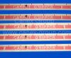 Прокладки тэкса Gripper ковра (ANPONWOOD-002)