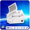Máquina casera del retiro PDT/LED de la arruga del cuidado de piel del uso