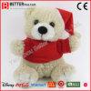 Cadeau de Noël Cadeau Jouet d'ours en peluche