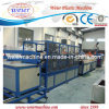 200mm Width voor pvc Ceiling Panels Manufacture Machinery