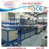 200mm Width para PVC Ceiling Panels Manufature Machinery