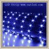 Striscia della flessione del LED (SMD SCT-F-4)