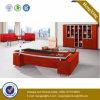 中国の製造業者のコンピュータの机の木の執行部表(NS-NW062)