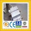 Zolla /Sheet dell'alluminio 1050