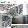 Air Condition Fan pour Greenhouse Poultry House