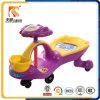 Passeio quente do carro do plasma do bebê da venda no brinquedo para miúdos