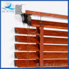 Persianas de madera del Faux impermeable