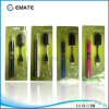 Qualität Evod Cartomizer E Cig, e-Zigarette, elektronische Zigarette (EVOD)