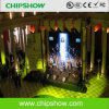 Pared a todo color de interior del vídeo de Chipshow Rn3.9 HD LED
