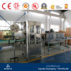 PVC Shrink Sleeve Labeling Machine de professionnel et de Fast Speed Bottle