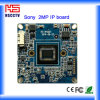 Sony Imx 222 IP Borad con precio competitivo