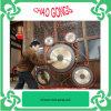 Gong de Chinois de qualité