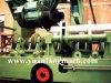Fabriek de van uitstekende kwaliteit van de Machine van het Vlakslijpen van de Staaf van het Staal
