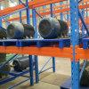 الثقيلة الصناعية مستودع حلول التخزين المعدنية واجب البليت Superlock التخزين الاجهاد