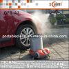 Gfs-A3-12V Pressure Washer с 15L Folding Bucket