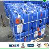 2015熱い販売のHightの品質99.5%の氷酢酸