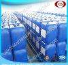 革及び織物の熱い販売の蟻酸かAminic酸85%分
