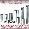 24 '' tubi d'acciaio saldati inossidabili di ASTM A321