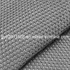 フロックおよびSuit Mesh Fabric